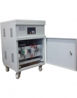 İnvertör (5 kVA 110VDC)-12x16