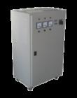 Servo Regülatör (Ekonomik tip 30 kVA)-12x16