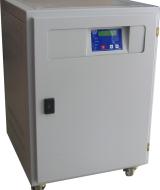 İnvertör (220VDC 20 kVA)